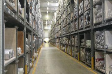 WMS system sklep internetowy