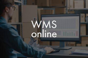 wms online